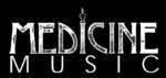 Al Torre Medicine Music